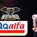 Tips Menang Main Judi Slot Online Di QQALFA