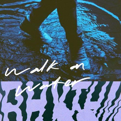 WALK ON WATER by ELEVATION RHYTHM