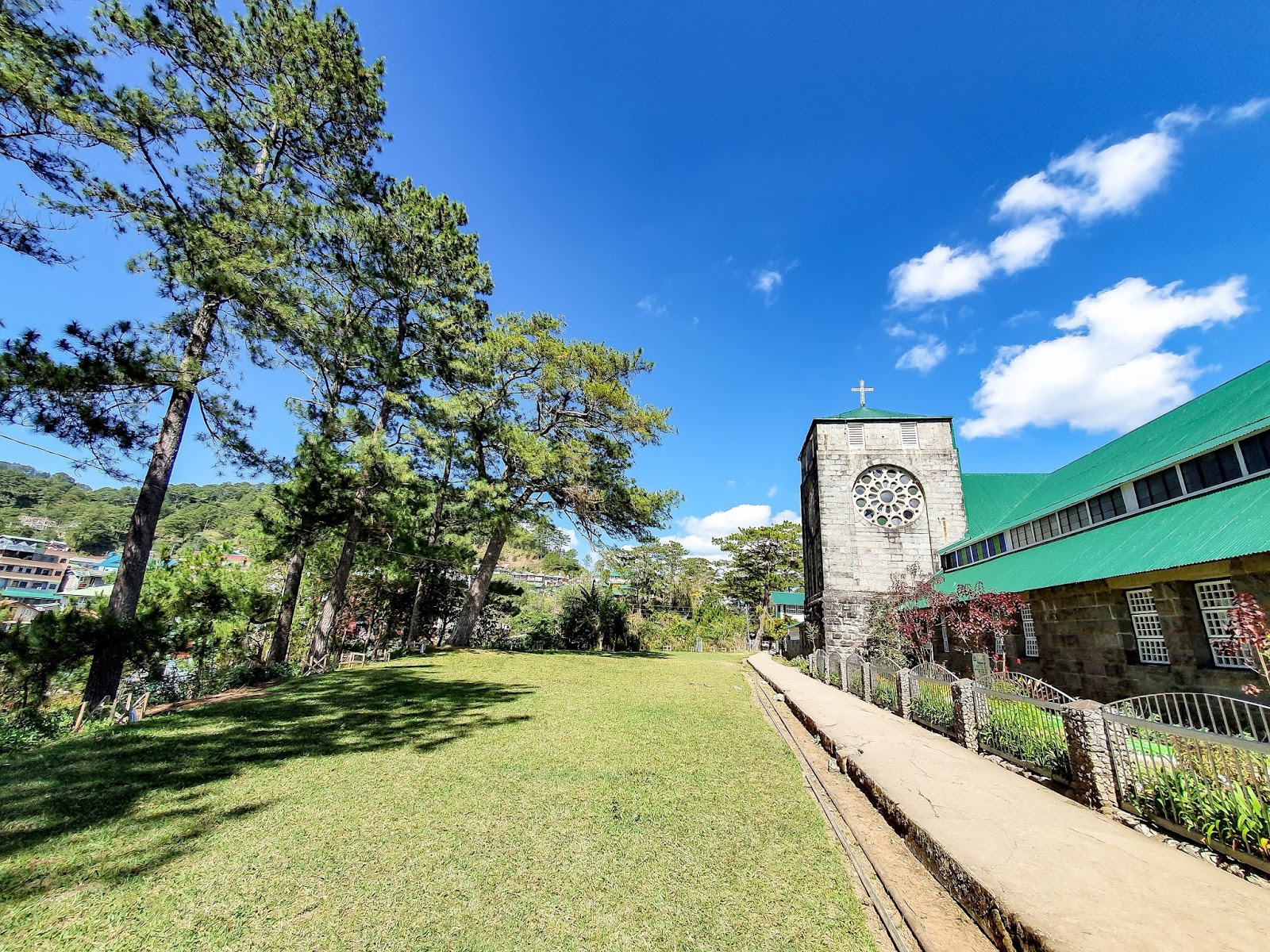 An over-the-weekend getaway in Sagada, Mountain Province + 2D/1N Itinerary (Relax Edition),Luzon, Mountain Province, Philippines, Sagada, Travel, weekend getaway, what to do in Sagada, where to eat in Sagada,