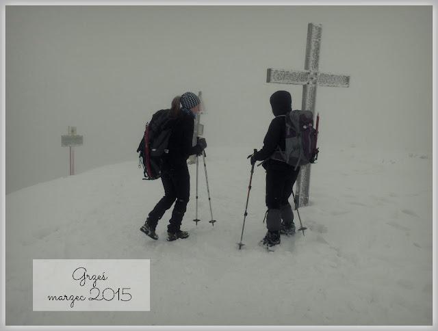 http://www.rudazwyboru.pl/2015/04/byy-krokusy-byy-szczyt-zdobyty-zdobyty.html