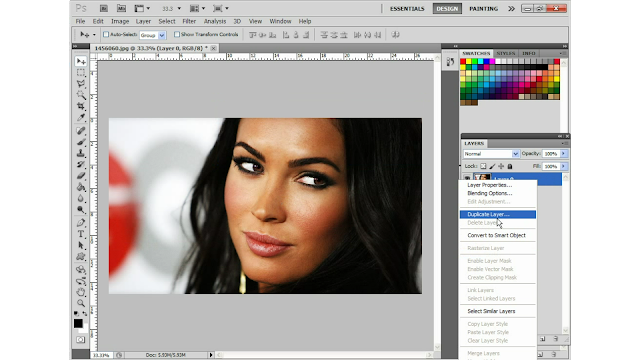 how-to-smooth-soft-face-photoshop-tutorial-1