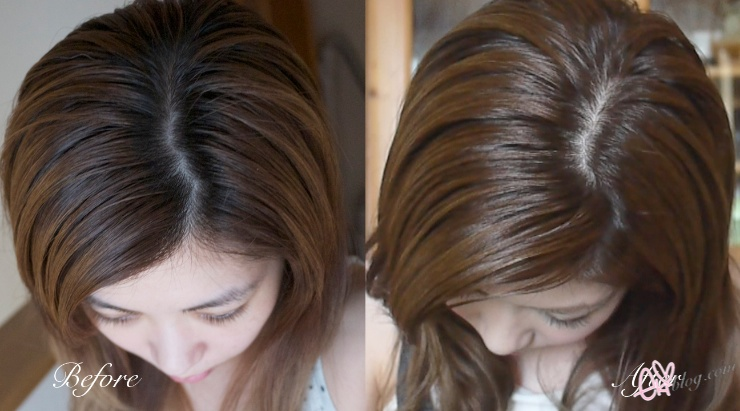 Natural Hair Dye Black Hair Clairol Or Henna Better