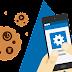 DECO - Os cookies no mundo digital