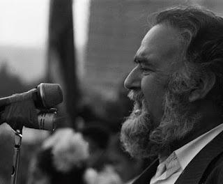 Xəlil Rza Ulutürk - Üzvü olduğum Sovet İttifaqı Kommunist Partiyasına