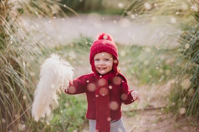 gorro bufanda todo en uno para bebés protección frío infantil otitisl tipos prevención cuidados