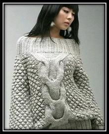 jenskii pulover spicami (10)