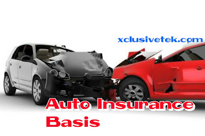 auto-insurance-basis