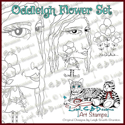 https://www.etsy.com/listing/525209613/whimsical-miss-oddleigh-flower-stylized?ref=shop_home_active_3