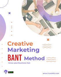 What Is BANT Method In Marketing?