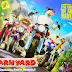 Barnyard (2006) Full Movie In HINDI HD 720p Download