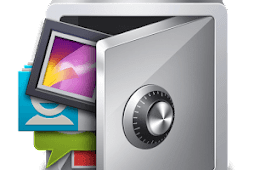 Applock Premium V2.21.1