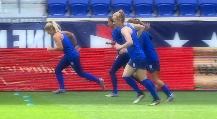 yes-united-states-womens-soccer-team-is