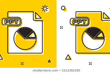 Cara mengubah pdf menjadi ppt dengan mudah