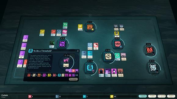 cultist-simulator-edition-pc-screenshot-1