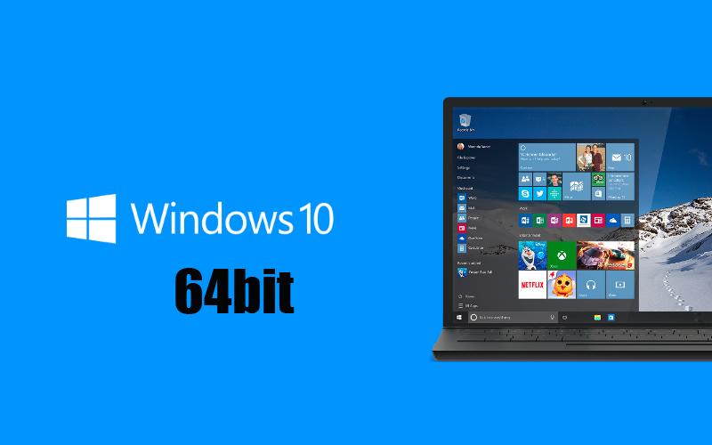 Windows 10 64bit   - bản 1903 gốc từ  Microsoft - file ISO