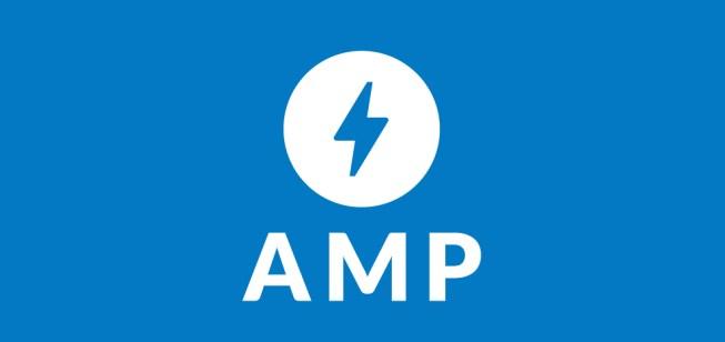 Cara Embed Code Instagram pada AMP Template