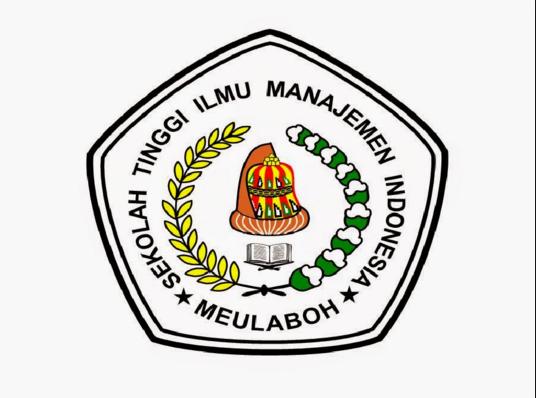 Logo STIMI Meulaboh