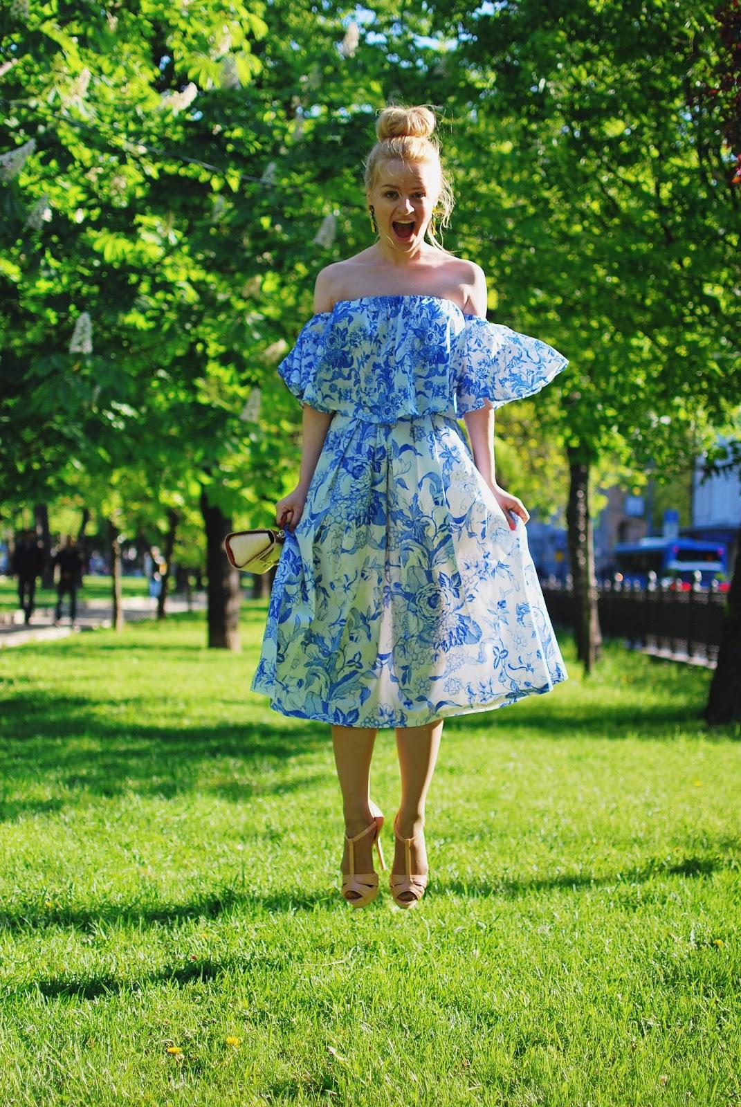 модные луки, модные образы, тенденции моды 2016