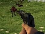 لعبة منطقة الموت 2 -  Death Zone 2