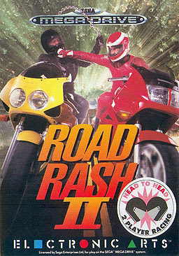 Road Rash PC Game Unlimited Money Cheat + Full Game
