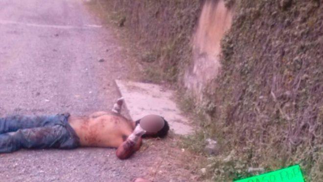 CJNG, Un cruel proceso casi quirúrgico con marcas del narco