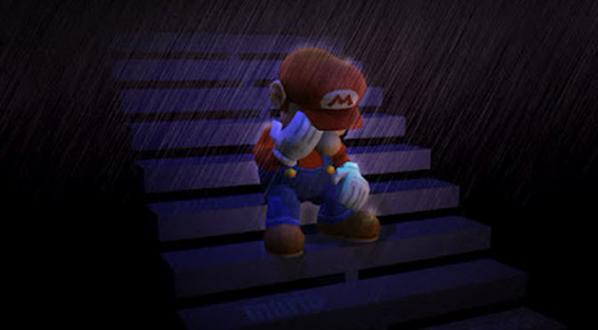 Shigeru Miyamoto comentou a morte de Satoru Iwata