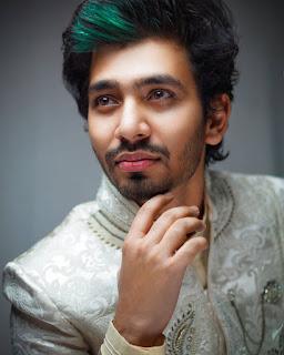 Dil Ne Kaha Cast