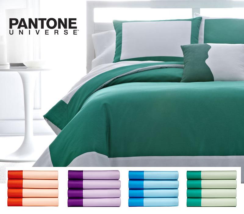 JC Penney Pantone Universe Collection