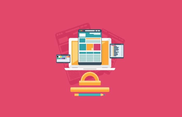 How To Have Website
