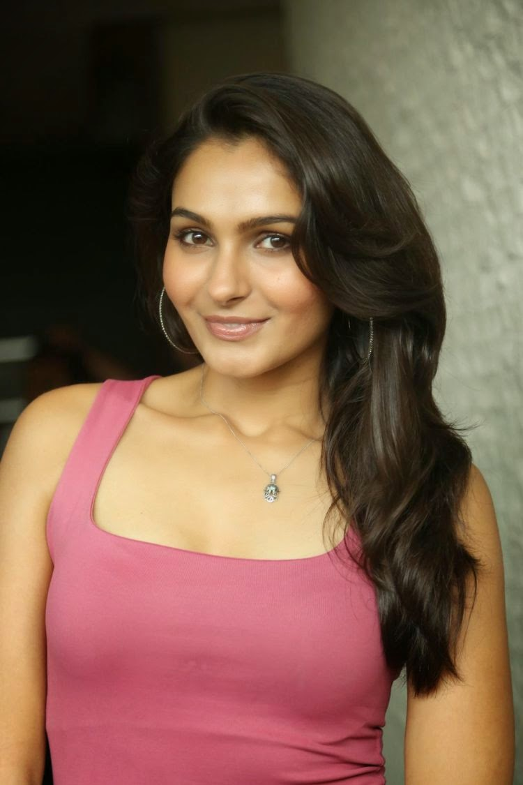 Andrea Jeremiah nude (86 photos) Sexy, Instagram, butt