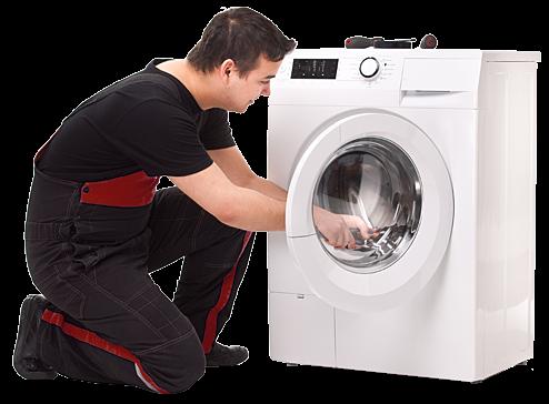 washing-machine-repair