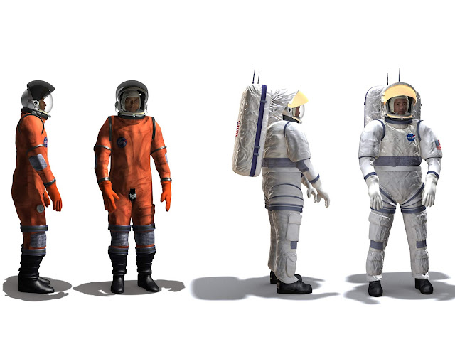 https://www.technologymagan.com/2019/09/chandrayan-2-learn-why-astronaut-wears-white-orange-space-outfits.html