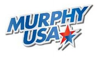 murphy_usa_summer_senior_analyst_program