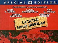 Download Film Catatan Anak sekolah (2005) WEB-DL Full Movie