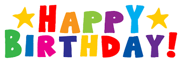 Best Hd Quality Birthday Images Download in Hd Quality for Social Sharing and Wish to other peoples