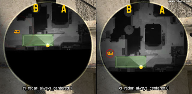 csgo radar settings