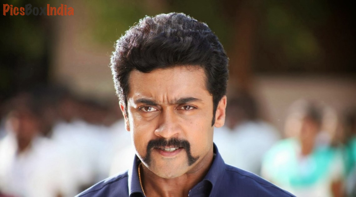 Actor suriya aka surya 20 best photos hd wallpapers free download here are the best hd full resolution wallpapers and images of south india actor suriya altavistaventures Gallery