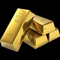 زكاة الذهب
