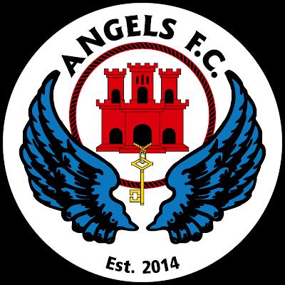 ANGELS FOOTBALL CLUB