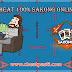 Cheat 100% Sakong Online