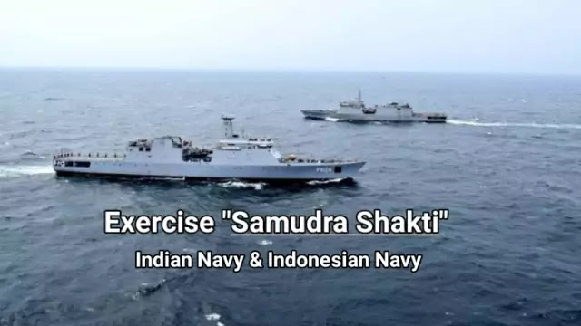 3rd-edition-of-indian-navy-indonesian-navy-bilateral-exercise-samudra-shakti-held-in-sunda-strait-daily-current-affairs-dose
