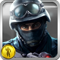 Free Download Critical Missions: SWAT
