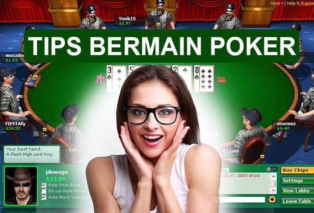 Make Money Through Casino Fun - Dewa Poker Online
