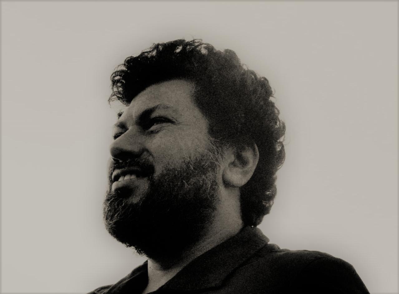 Alberto Cisnero