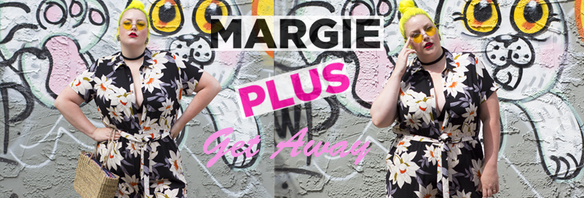 http://www.margieplus.com/2017/07/margie-plus-smply-be-jumpsuit.html