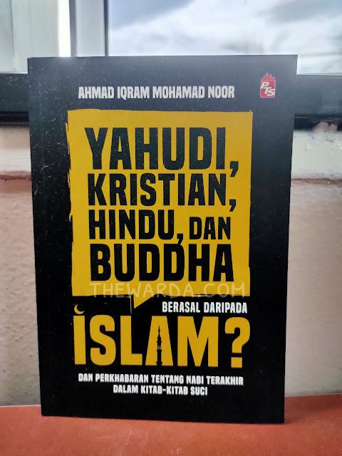 Islam, Buddha, Kristian, Hindu, Agama, Allah, Buku, Jesus