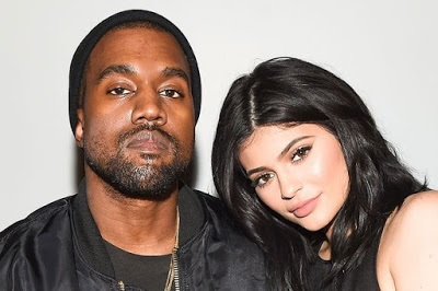 'I was mad at Kylie': Kanye West reveals Kylie secretly signed Puma deal without him knowing.
