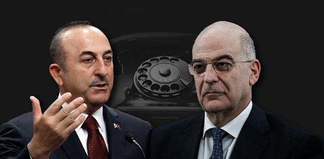 Η Τουρκία εκτέθηκε στα μάτια της διεθνούς κοινής γνώμης