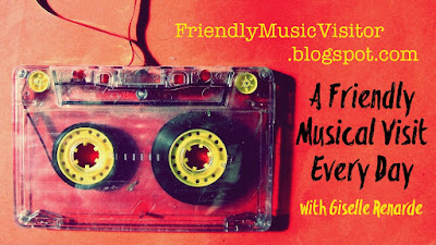 https://friendlymusicvisitor.blogspot.com/