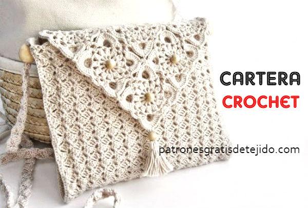 patrones-de-cartera-tejida-a-crochet